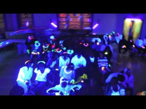 Black light club youtube - Licht nightclub ...