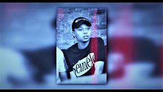 A Reece Type Beat gang i 39 m wit prod. molly 1080.mp3