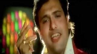 Koi Bhi Na Jaane - Kismat