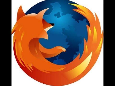Ad Blocker Firefox