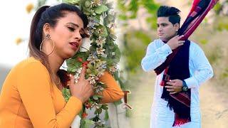 Raju Punjabi का सबसे दर्द भरा गाना - 2021 superhit sad songs - Raju - Dil Pe Jakham #New Hindi Sad