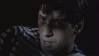 Etienne Daho - Le grand sommeil (Clip officiel)