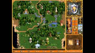 Heroes of Might and Magic 3 - Myth and Legend 3/3