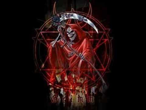 santisima muerte - YouTube