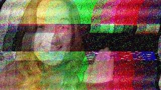 WRESTLING DAZE VIDEO GETS INTERRUPTED!!!!!!!! (ART BY AISWY)