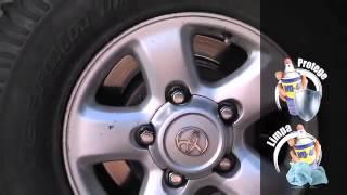 WD-40: usos no carro thumbnail