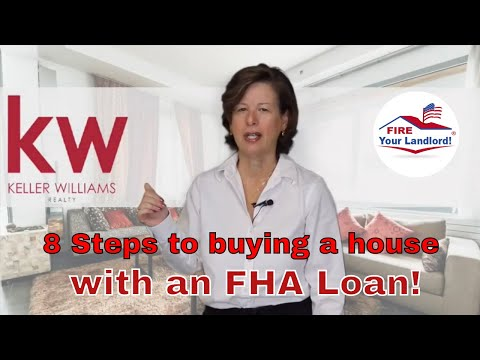 [fha-loan]-how-to-qualify-with-fha-[mortgage]-home-loan-{fha-loan}