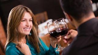 Best Dating Advice for Men