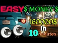 FASTEST WAY TO MAKE MONEY on Need for Speed 2015!!!! *2017 EDITION* ( UPDATED )