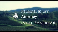 Personal Injury Attorney Sunrise FL | 844-824-2436 | Top Lawyer Sunrise Florida