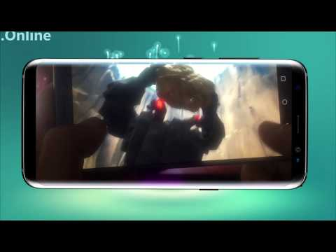 Kingdom Hearts 3 Android Kingdom Hearts 3 Apk MOD OBB IOS Mobile Overview Gameplay