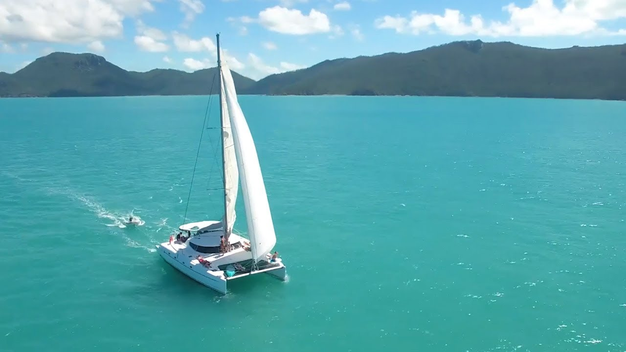 A Sailing He Will Go – Pt 1 | soulgifts - Telling Tales