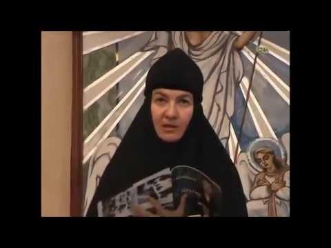 Голые монашки на фото обнаженные монахини на devahy
