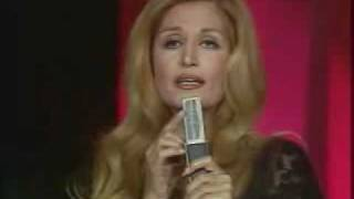 Watch Dalida Gigi Lamoroso video
