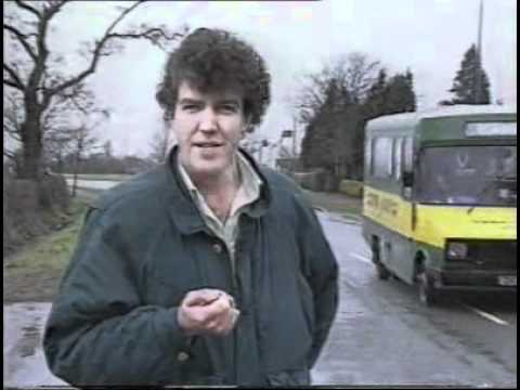 old top gear season 1991 episode 1 part 2 youtube. Black Bedroom Furniture Sets. Home Design Ideas
