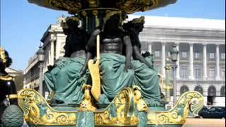 Достопримечательности Франции, Франция(, 2012-10-24T11:25:42.000Z)