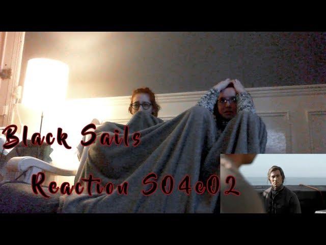 watch black sails s04e02