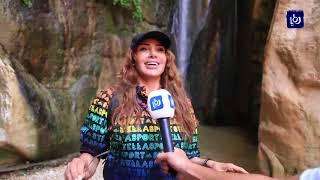 وادي الكرك معلم سياحي يفتقر للتسويق - (21-8-2018)