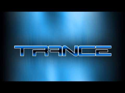 Ultimate Hard Trance/Techno Mix 2013 part 1