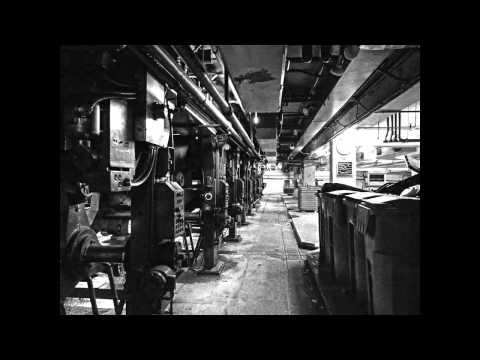 "WINDSOR STAR ""Press Room"" 1955"