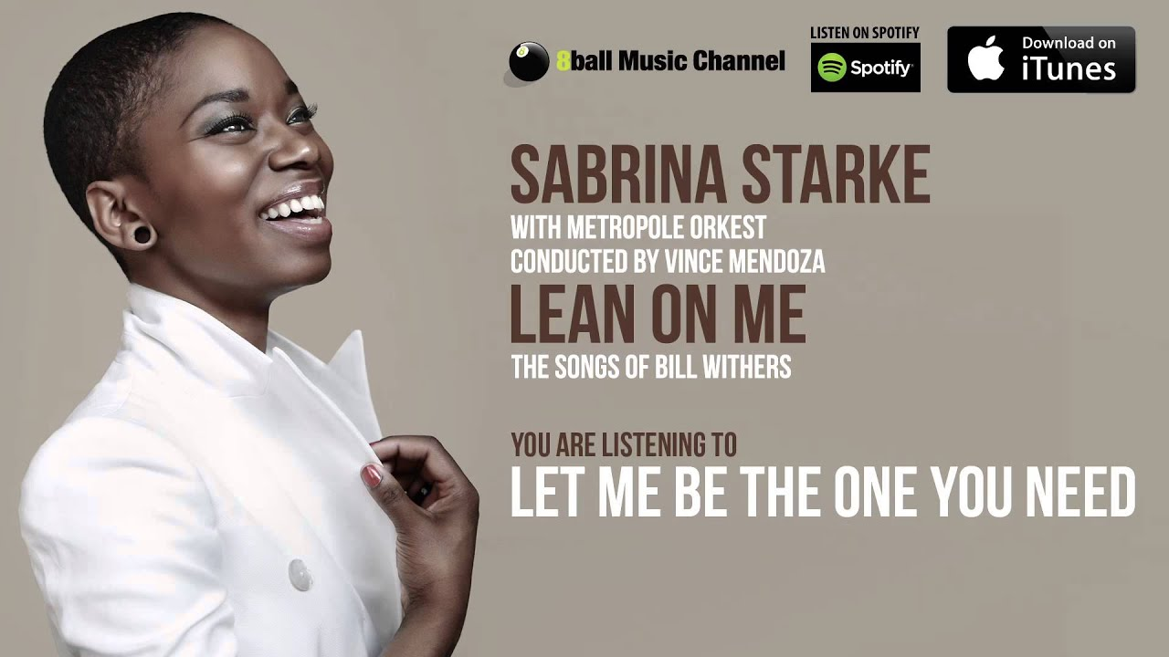 sabrina-starke-let-me-be-the-one-you-need-official-audio-8ball-music