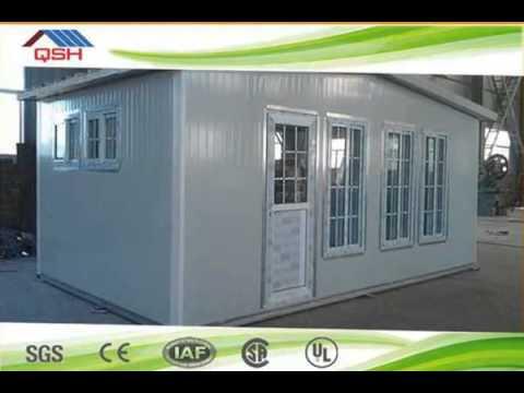 modular housing,prefab cottages,precast concrete homes,modular construction