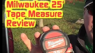 Milwaukee 25