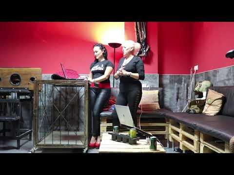 Jodie Marsh - Playboy Video 2Kaynak: YouTube · Süre: 2 dakika1 saniye