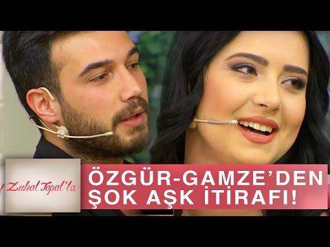 Zuhal Topal'la 171. Bölüm (HD) | Locada Sürpriz Aşk, Sürpriz Evlilik Teklifi...