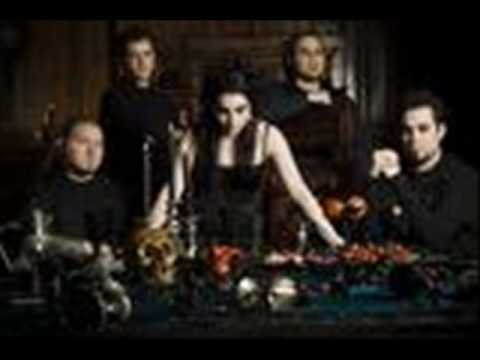 Evanescence  Lacrymosa Download Link