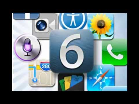 How To Jailbreak Official IOS 6.1.3 (Update IOS 9.1.3) Absinthe For IPhone 5, 4S - IPad 3 4