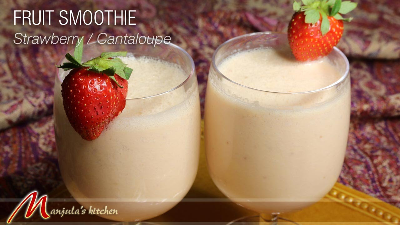 recipe: fruit shakes by sanjeev kapoor [19]