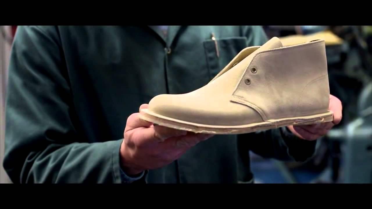 Uk Shoe Manufacturer Nps