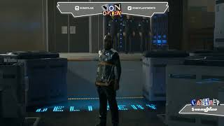 DETROIT BECOMES HUMAN PART 2! (feat. my loud A/C)