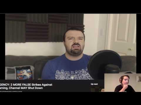 ACT 16: Fan Manipulation