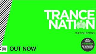 Trance Nation - The Collection (Ministry of Sound) Mega Mix