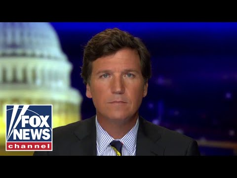 tucker:-a-quick-note-about-this-show's-future