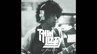 Thin Lizzy - Whiskey In The Jar - At The BBC - 1972 - HQ