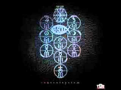 Ab-Soul- A Rebellion (feat. Alori Joh)