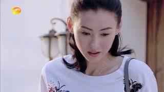 《如果,爱》:敲黑板划重点了,陆阳告诉你追女孩的终极绝招 Love Won't Wait【芒果TV独播剧场】