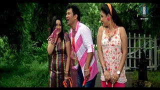 Sun La Balam Ji [Bhojpuri New Song] Movie - Biwi No.1