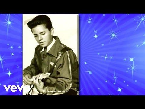 Los Teen Tops - Pensaba En Ti ((Cover Audio)(Video))