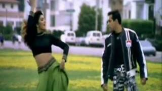 My Top Favourite Bollywood Songs For Dec 7 2011 (Old and New)