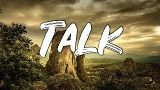 CATALI Talk (Roy Dest Remix) lyrics