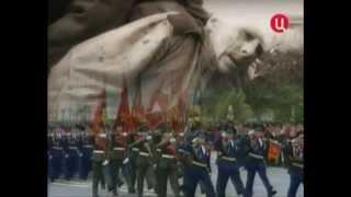 Битва за Воронеж ч3