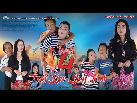 Hmong New Movie 2016