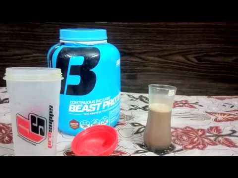 beast-sports-beast-protein-taste-test