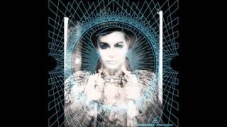 Modeselektor feat. Miss Platnum - Berlin
