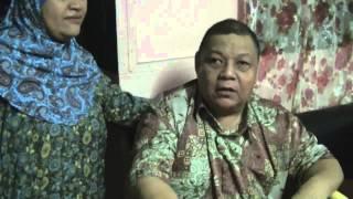 Video KPPRN  bersama  Sazali P.Ramlee  Part 1 download MP3, 3GP, MP4, WEBM, AVI, FLV Maret 2018