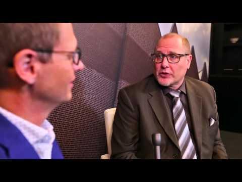 obug-jde-benelux-update-2015-interview-lyle-ekdahl